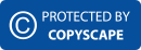 Website protected by Copyscape